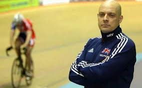 David-Brailsford-picture-for-blog